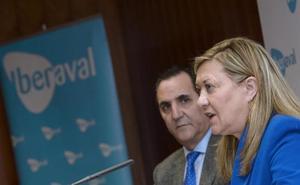 Junta e Iberaval abren dos líneas de crédito con 80 millones para crecimiento o innovación