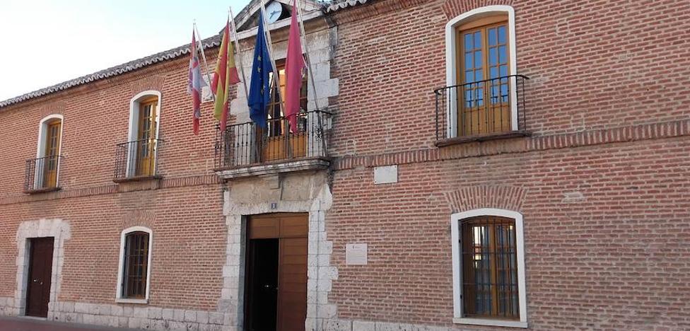 Laguna de Duero oferta 75 plazas para una colonia urbana infantil en Semana Santa