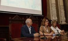 Palencia facilita los itinerarios accesibles en la provincia