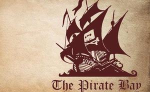 Cómo evitar que la Policía detecte tu web pirata