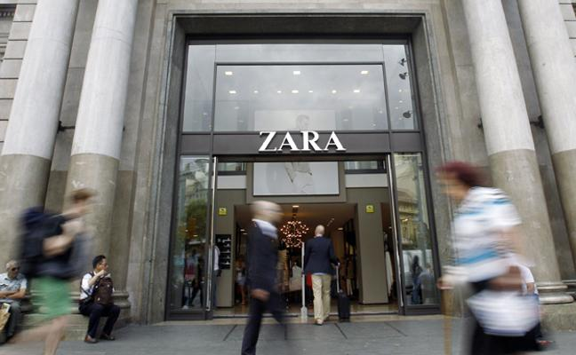 Zara da el sorpresón con su nueva prenda