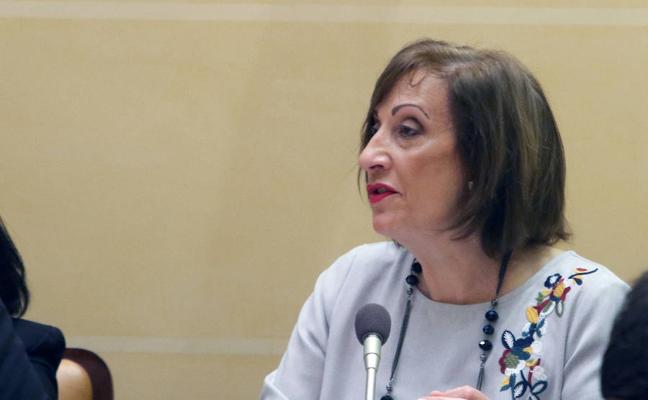 García Orejana: «El PP usa el dinero de los segovianos para apagar a Cs»