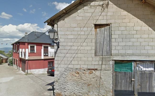 Un hombre fallece en Matachana tras declararse un incendio en el interior de su vivienda