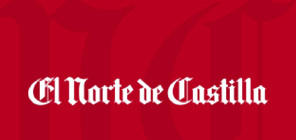 Un conductor derriba un semáforo de Valladolid y se da a la fuga