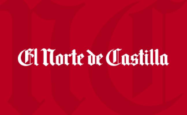 Fallece un hombre de 58 años en un accidente de tráfico en Serrada