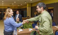 Iberdrola reúne a 600 empleados de Castilla y León en su séptimo Encuentro del Negocio de Redes