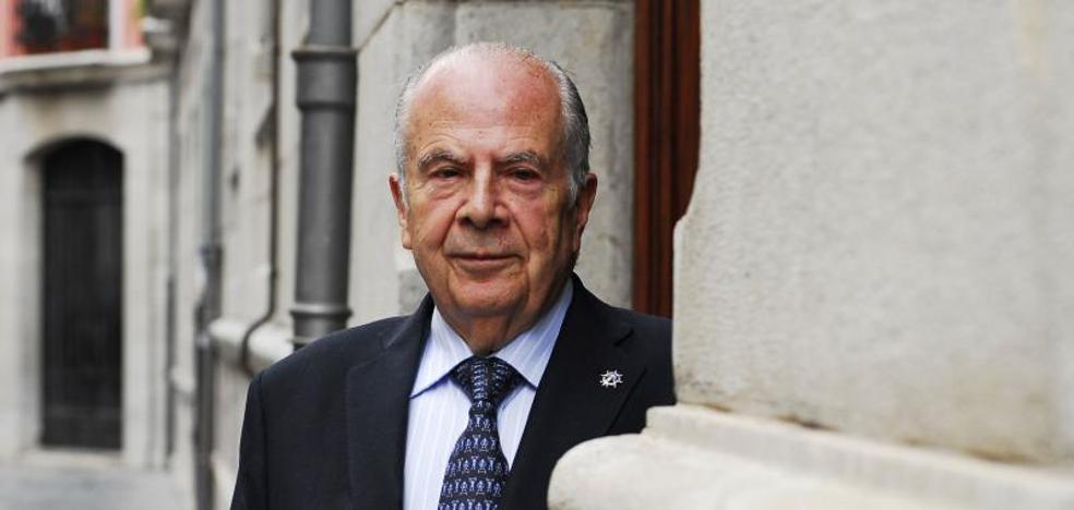 El Defensor de Castilla y León investiga quejas por «castigos reiterados» a alumnos con hiperactividad