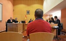 Rebajada la pena al conductor de autocar en el que fallecieron nueve personas en Ávila
