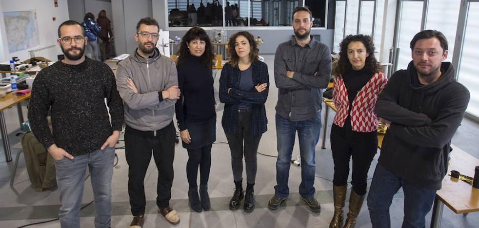 El Ayuntamiento de Valladolid presentará candidatura a la Red de Ciudades Creativas de Unesco