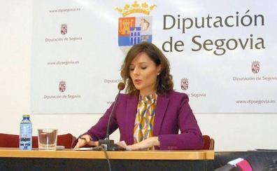 La Diputación lleva el ciclo 'Aquí Teatro' a 32 pueblos de Segovia