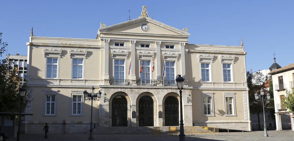 Convocatoria para administrativos y auxiliares administrativos del Ayuntamiento de Palencia