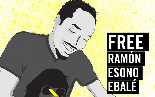 Retiran los cargos contra el dibujante satírico Ramón Esono