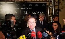 Herrera reconoce el nuevo proyecto de vinos blancos de Bodegas Emilio Moro