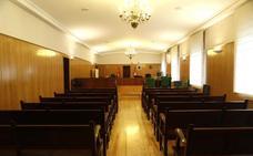 La Audiencia de Valladolid busca espacio para el juicio más grande de su historia