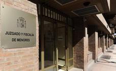 Investigan en Valladolid un nuevo caso de abusos sexuales a una niña de 3 años