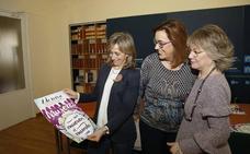 Baltanás acogerá los actos centrales del Día de la Mujer