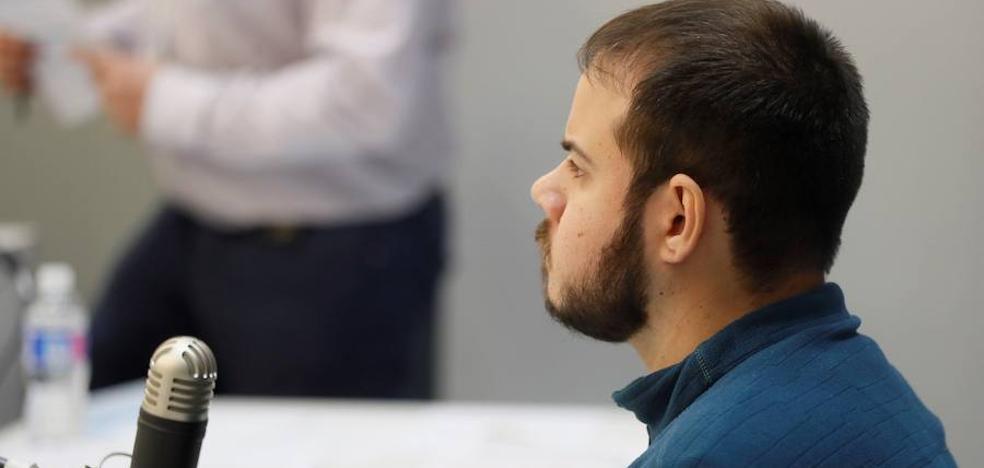 La Audiencia condena de nuevo al rapero Pablo Hasel por promover el discurso del odio