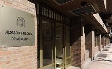 Investigan en Valladolid otro caso de posibles abusos sexuales de un padre a su hija de 2 años