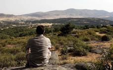 Ecologistas critican que el plan de Guadarrama «rebaja la protección»