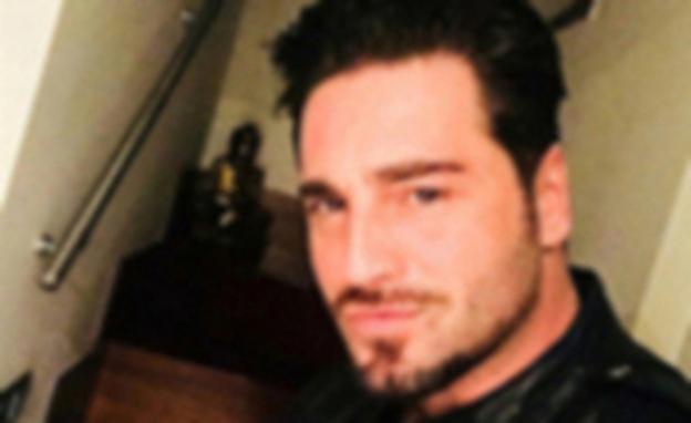 La supuesta novia de David Bustamante, en pie de guerra