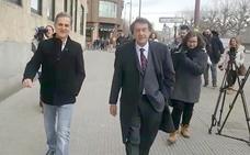El juez resuelve que el 'caso Caja España' está prescrito y no caben responsabilidades