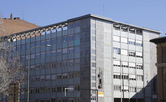 Condenados en Palencia dos hermanos a dos años de prisión por alzamiento de bienes