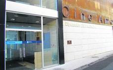 La alcaldesa de Aguilar declara tras reabrirse el caso por la demolición del Cine Amor