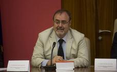 Castilla y León convoca 1.500 becas Erasmus para universitarios