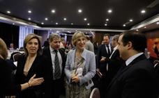 Nuria Vilanova: «Los Z como ciudadanos tienen el sueño de cambiar el mundo»