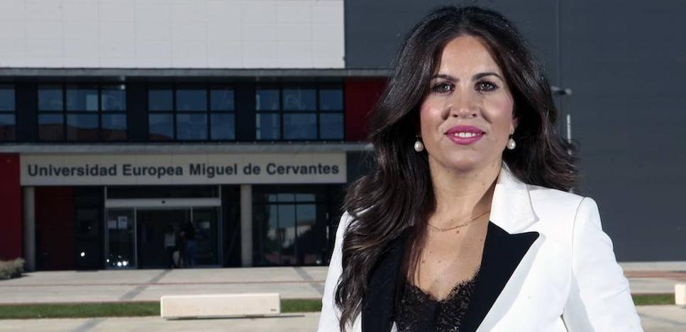 La UEMC presenta una campaña sobre los logros de la mujer en el ámbito de sus titulaciones
