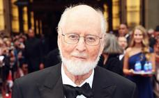 John Williams dejará la saga Star Wars: «Nueve películas son suficientes»