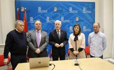 Cisneros y Villasarracino mejorarán la calidad de su agua al eliminar el flúor
