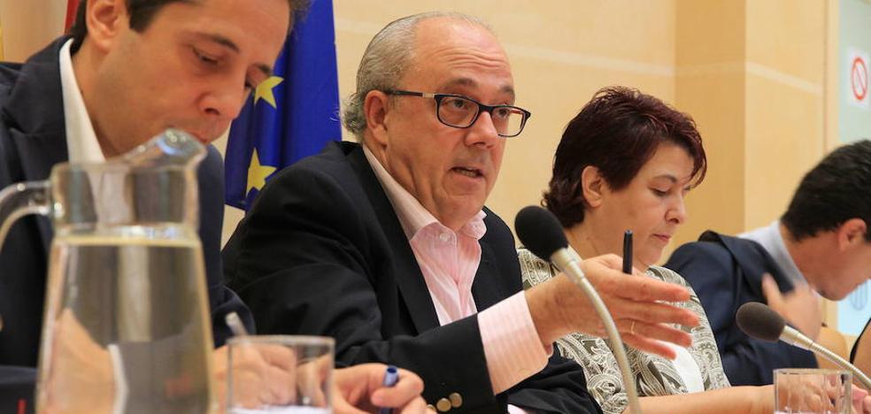 El consejo de participación decidirá en qué invertir 800.000 euros del remanente