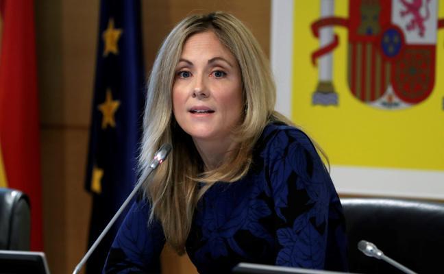 El Gobierno propone a la secretaria del Tesoro como vicepresidenta del BEI