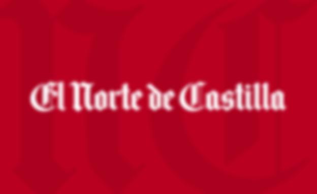 Los sindicatos califican de «éxito sin precedentes» la huelga del 8M en Soria