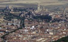 El Plan Estratégico de la ciudad bendice las alianzas con el área metropolitana