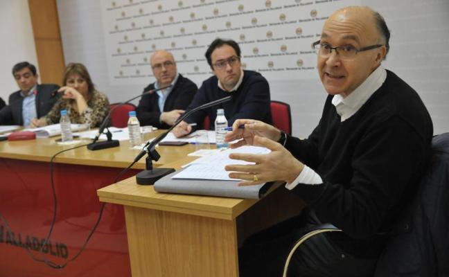 Ruiz Medrano admite errores en Meseta Ski, pero defiende la legalidad de los trámites
