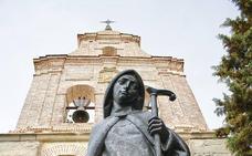 Se buscan campaneros para el próximo concierto a cielo abierto en Ávila