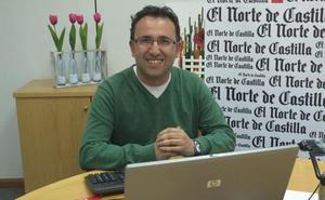 Deja tus preguntas para el alcalde de Pedrajas de San Esteban