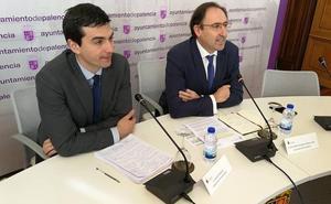 El PP liquida el presupuesto municipal con 3,7 millones de superávit