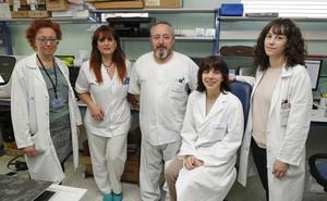Más de 1.500 pacientes se benefician de un modelo pionero de farmacogenética