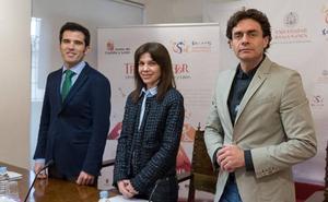 La Universidad de Salamanca acogerá las finales de la XXVIII edición del Trofeo Rector