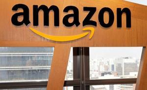 El mayor centro de Amazon en España parará el 21 y el 22 de marzo por una huelga