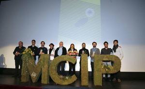 La Muestra de Cine Internacional de Palencia supera los 10.000 espectadores