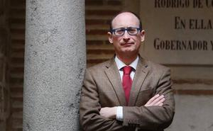 El centro asociado de la UNED de Segovia celebra su 40 aniversario