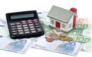 La banca elude pagar 11,7 millones al año por las hipotecas de la región