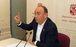 La Diputación de Segovia atiende a 1.262 personas con el servicio de ayuda a domicilio