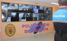 Los policías locales se manifestarán para exigir la jubilación anticipada