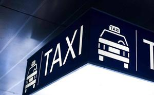 Big Data para pedir un taxi