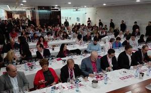 Peñafiel acoge el II Congreso Internacional del Vino Rosado